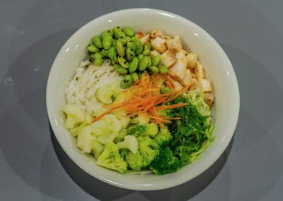 eat-7